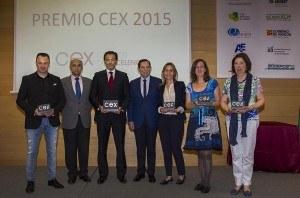 2015_premiosCEX_finalistas