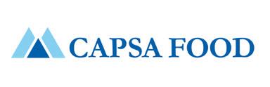 Capsa Food - Promotor Club Calidad