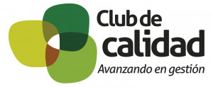 club-calidad_logo-2017