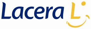 lacera_version-principal