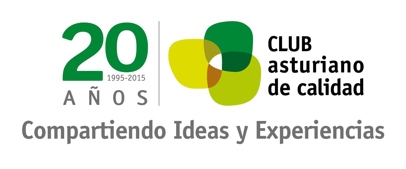 Logo_Color_Horizontal_RGB_compartiendo_ideas
