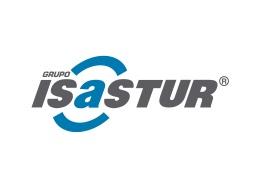 Grupo_Isastur