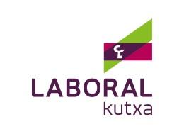 Caja laboral popular coop de cr dito socios - Caja laboral oficinas ...