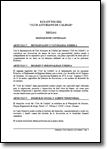 icono_estatutos