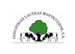 industrias-lacteas-monteverde
