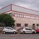2016_ACG_Ingenieria_instalaciones