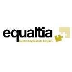 2016_Equaltia