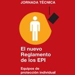 2016_IAPRL_Jornada_EPIS_150x150
