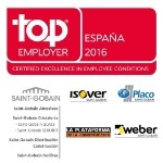 2016_TOPEMPLOYERS_SAINTGOBAIN