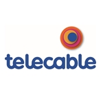 2016_telecable_ic