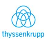 2016_thyssenkrupp3