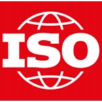 2017_iso