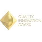 2017_quality-innovation-award