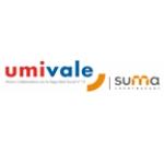 2017_umivale