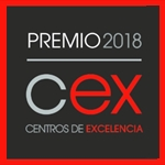 2018_premio-cex_ic