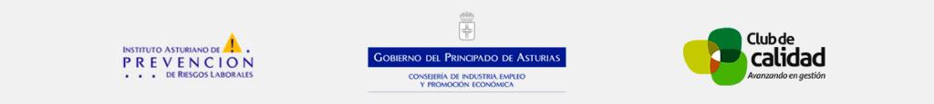 censo-logos