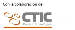CTIC_colaboracion