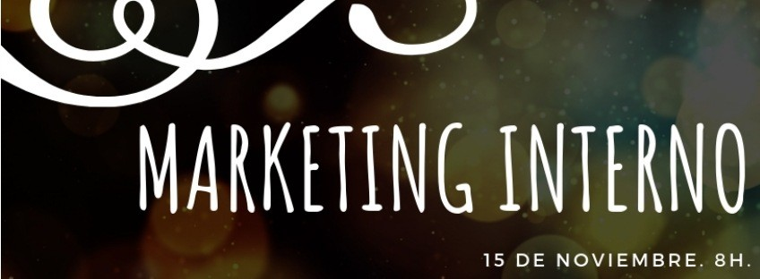 Curso: Marketing Interno