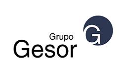 Grupo Gesor