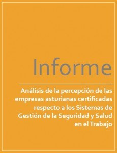 informe_iso_45001