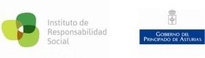 IRS_GobiernoAsturias