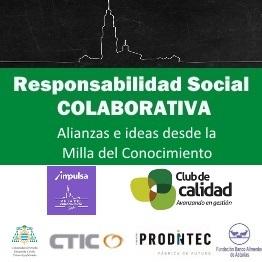 jornada_proyecto_milla_2017_05_11_ic_