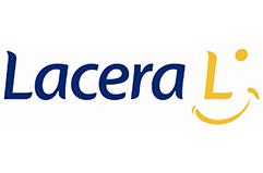 Grupo Lacera