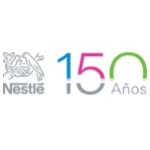 Nestlé _150 años