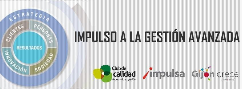 proyecto_gest_avanzada_cmegijon_id