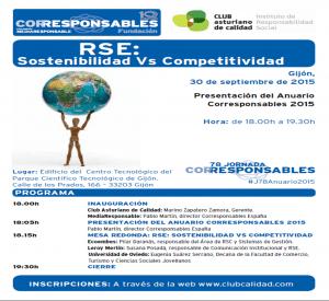 Programa_Jornada_RSE_30_09_15