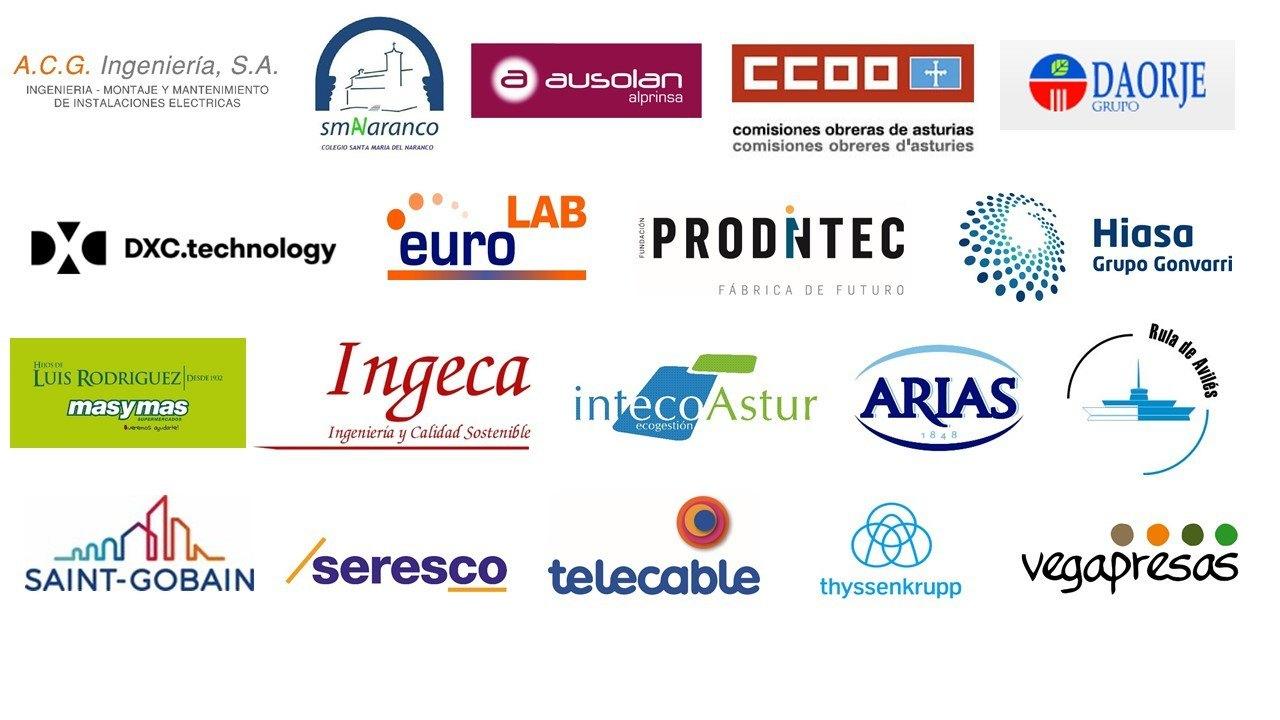 red-de-empresas-saludables_def