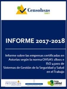 portada_informe_censo_ohsas_2017_2018