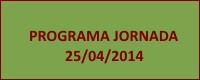 programa_jornada_ohsas_25_04_2014