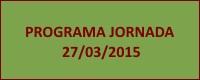 programa_jornada_ohsas_27_03_2015