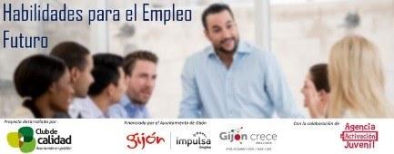 proyecto_habilidades_empleo_alpee