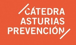 2015_Catedra_asturias_prevencion