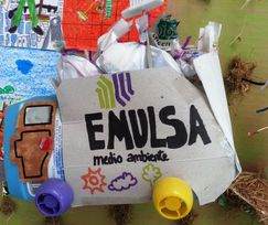 2015_EMULSA_SEPR_2