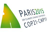 2015_PactoMundial_COP_Paris2