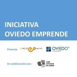 Oviedo Emprende