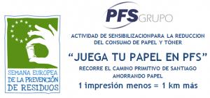 2015_PFS_SEPR