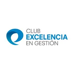 2016_Logo club excelencia en gestión