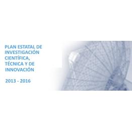 2016_Plan_Estatal_Investigación_Desarrollo_Innovación_2