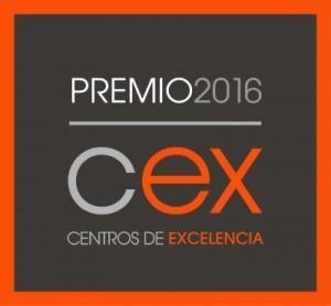 2016_Premios CEX 2016