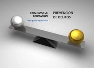 2016_Prevención de delitos