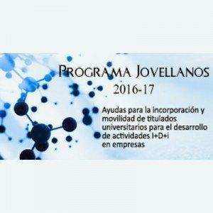 2016_ProgramaJovellanos