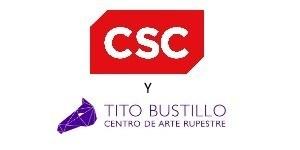 CSC_Y_TITOBUSTILLO