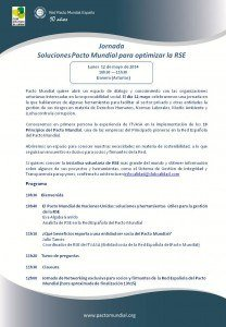 IRS_jornada_pactomundial