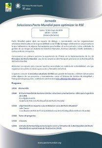 IRS_jornada_pactomundial