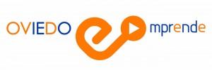 Logo Oviedo Emprende