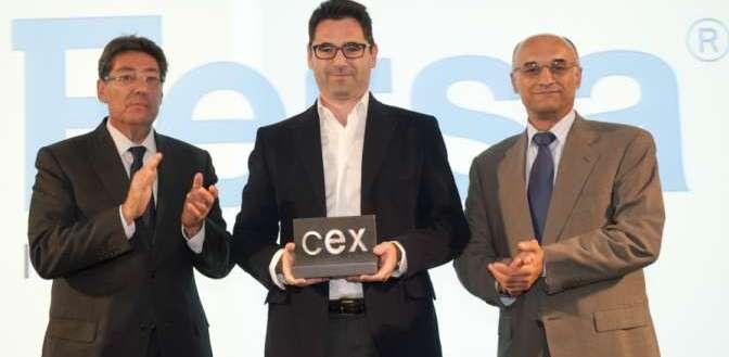 Premios_CEX_2012